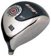 bang golf bang-o-matic bangomatic driver - click for full details or buy